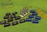 Napoleonic De Brigade Token Set (38) - LITKO Game Accessories
