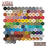 Warpaints Mixing Medium Paint (0.6 Fl Oz) - LITKO Game Accessories