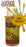 Desert Yellow Paint (0.6 Fl Oz) - LITKO Game Accessories