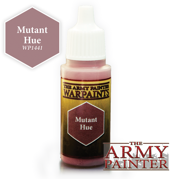 Mutant Hue Paint (0.6 Fl Oz) - LITKO Game Accessories