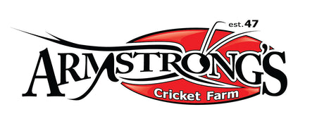 Armstrong Crickets
