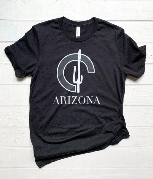 Classic Arizona T-shirt