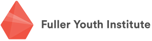 Fuller Youth Institute