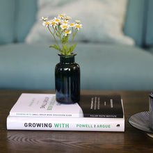 Growing With Small Group Guide Bundle