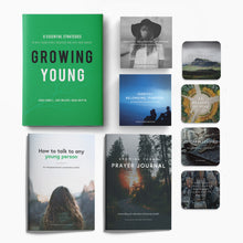The Growing Young Bundle
