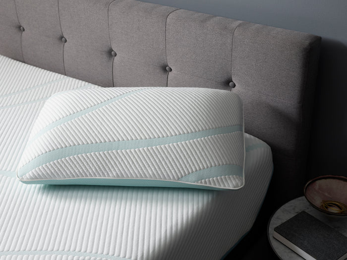 Adapt ProMid Cooling Pillow (Tempur-Pedic)