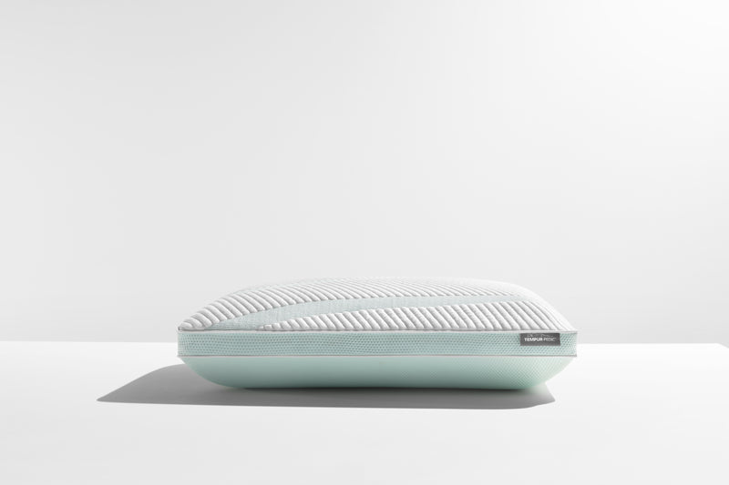 Copy of Adapt ProHi Cooling Pillow (Tempur-Pedic)