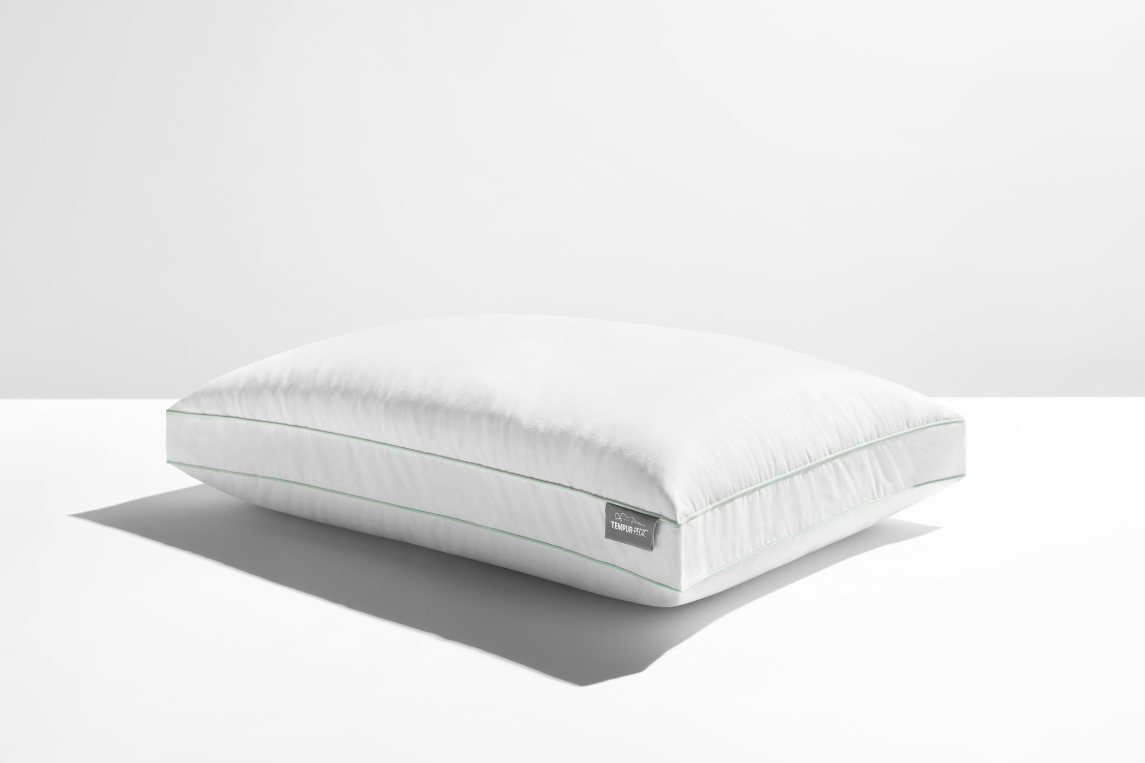 Dawn Adjustable Support Pillow (Tempur-Pedic)