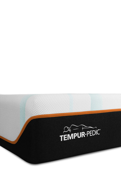 TEMPUR-LUXE ADAPT (FIRM)