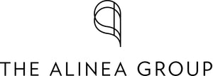 The Alinea Group Store