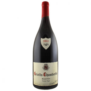 Domaine Fourrier Grand Cru Griotte-Chambertin 2013