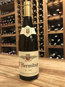 Domaine Jean-Louis Chave L'Hermitage Blanc 2013