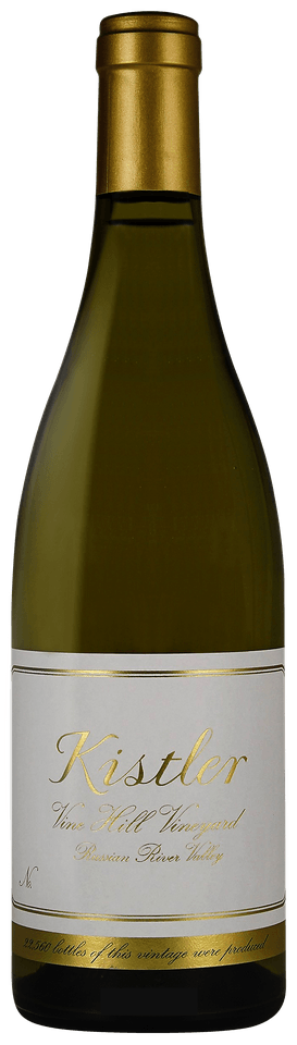 "Kistler Chardonnay ""Vine Hill"" Russian River Valley 2016"