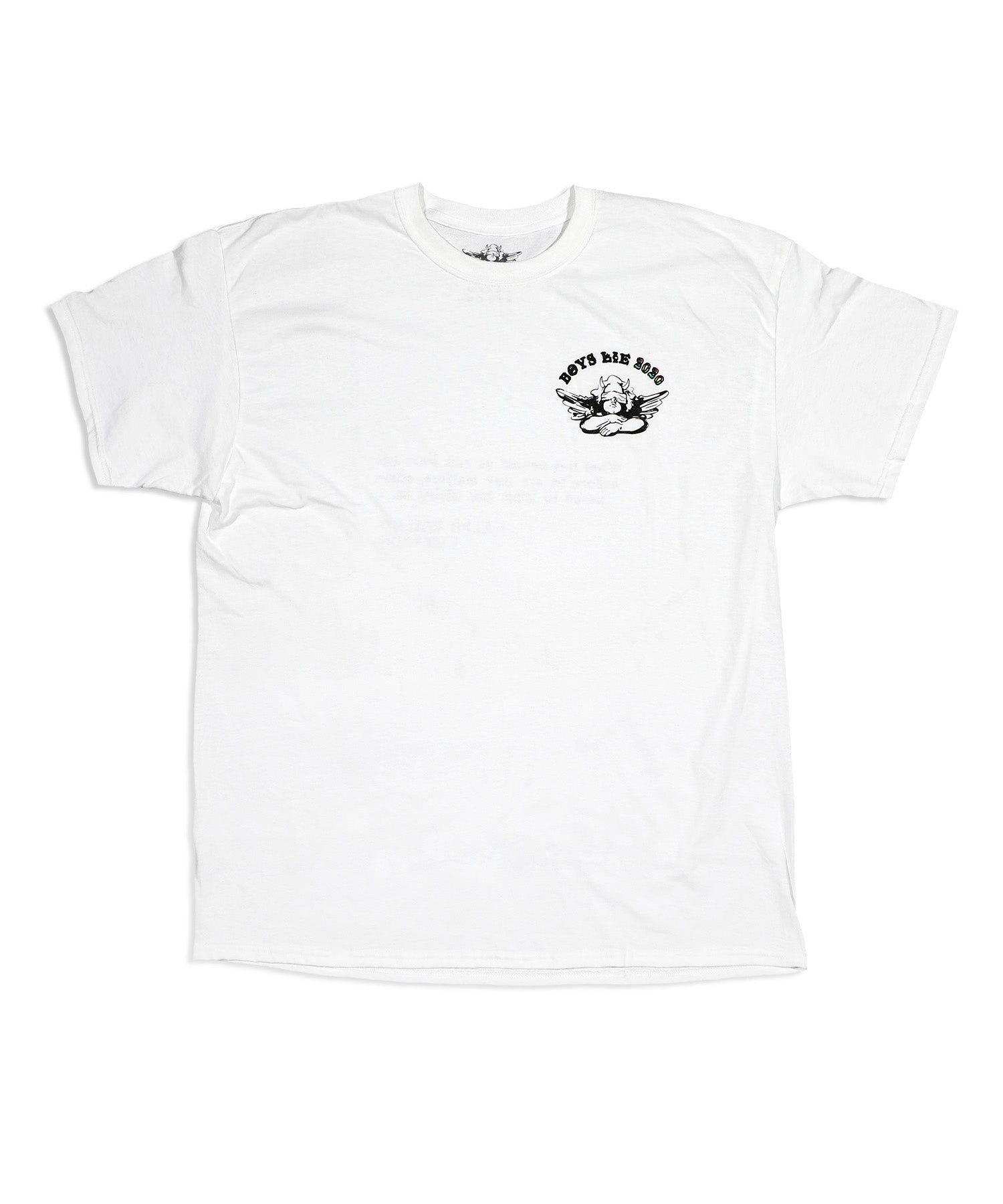 WITHIN US TSHIRT