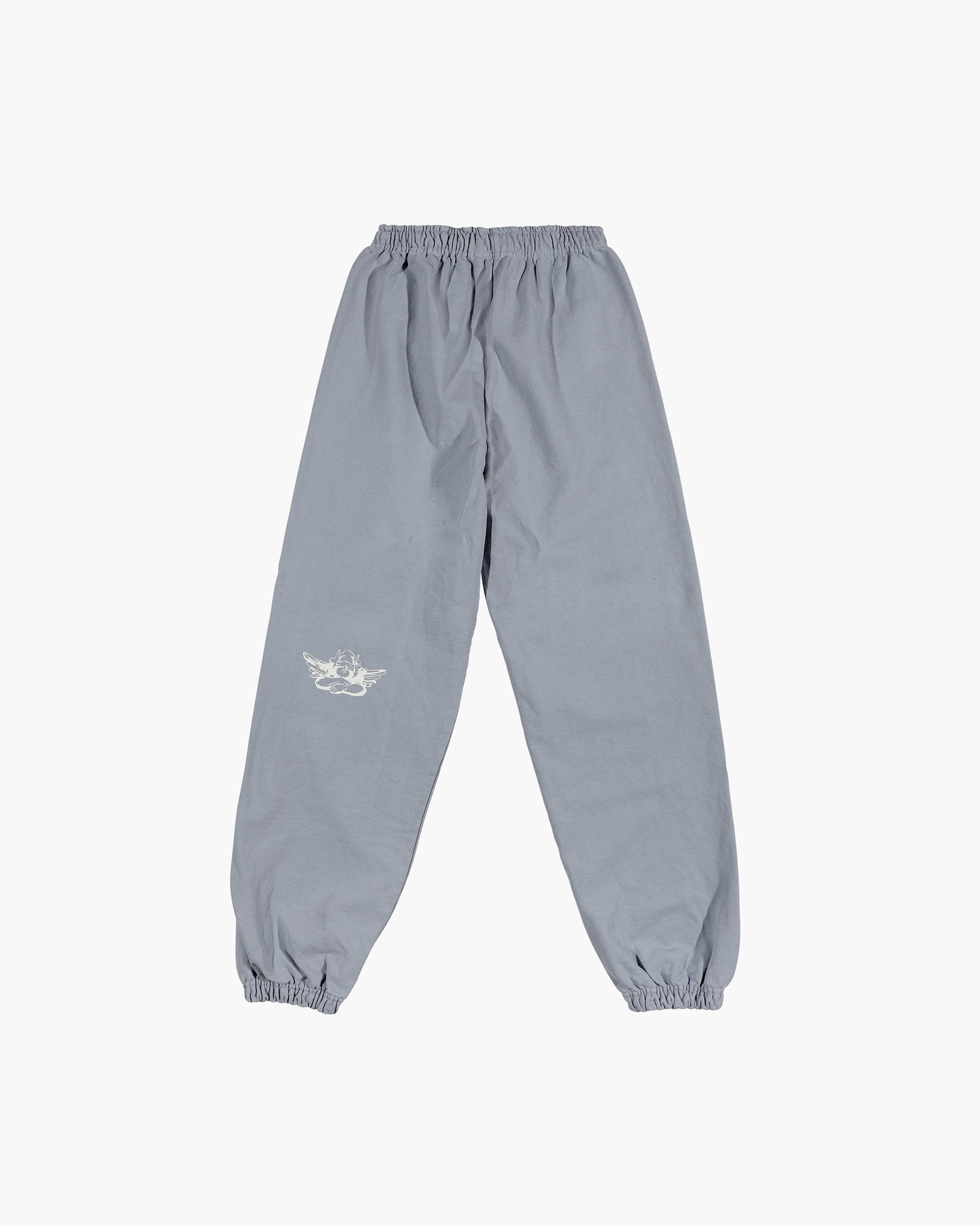 My Favorite Lies Sweatpants
