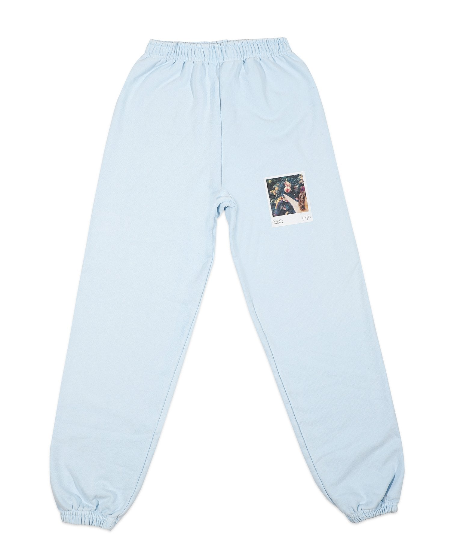 Catching Feelings Sweatpants