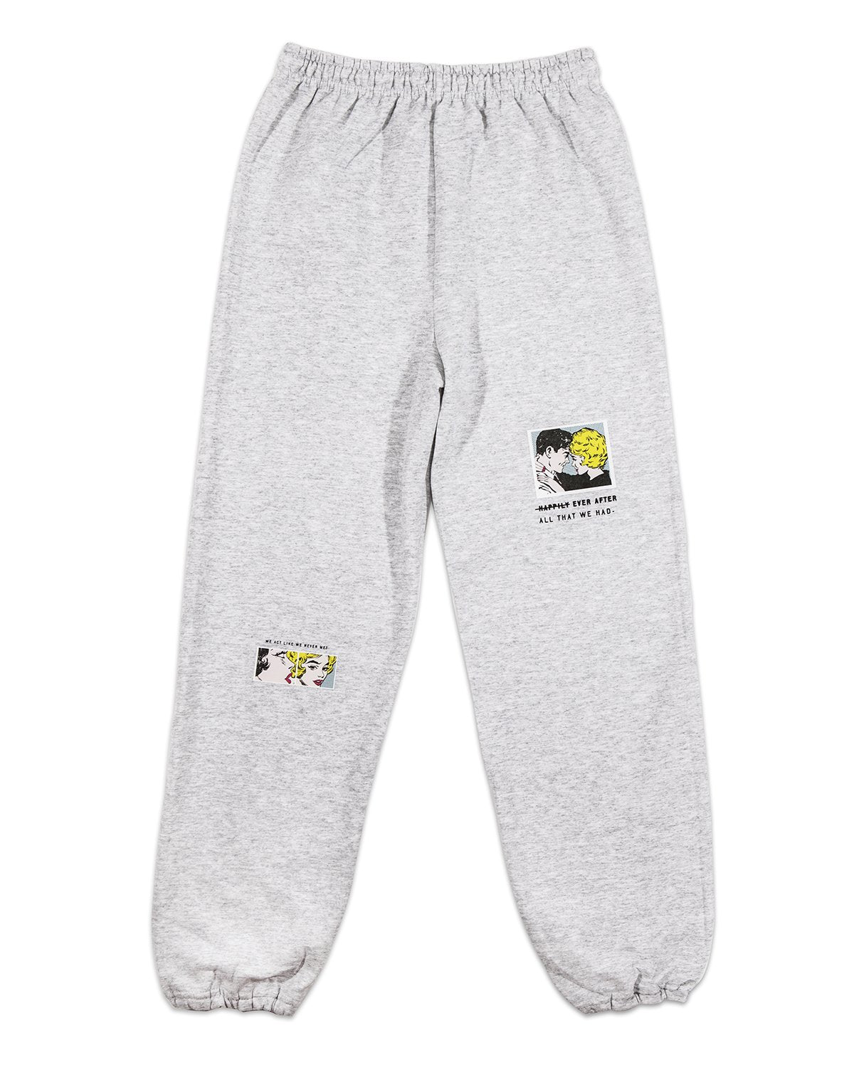 Ever After Sweatpants