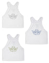 The Logo Tank Bundle