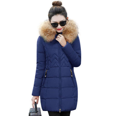 New Women'S Plus Size Jacket