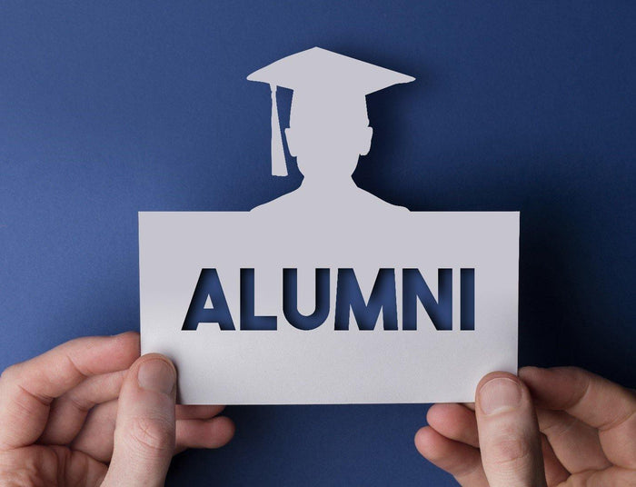 Connecting with Alumni Made Easy and Simple - greeklife.store