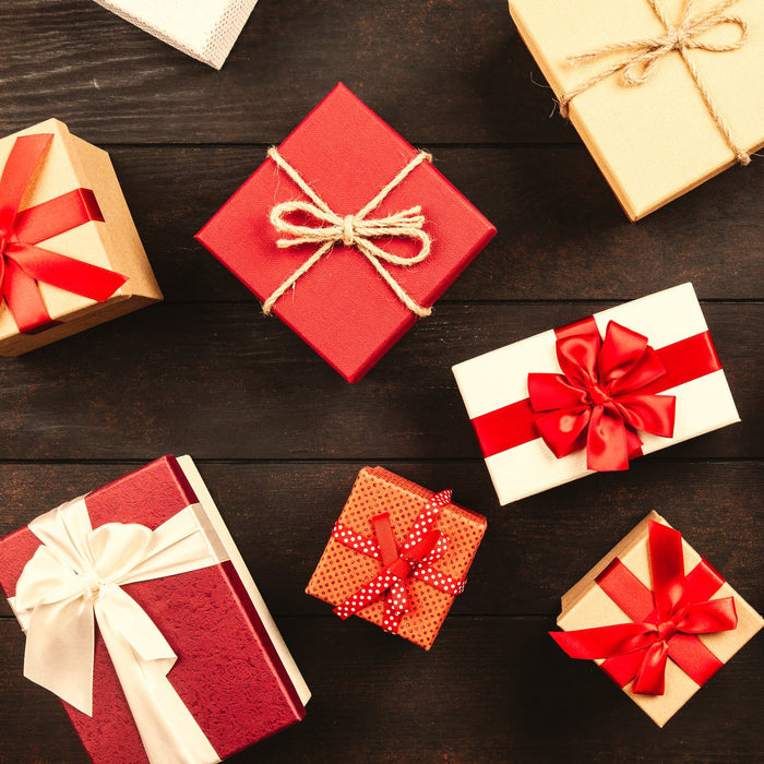 5 Gifts to Get Your Little