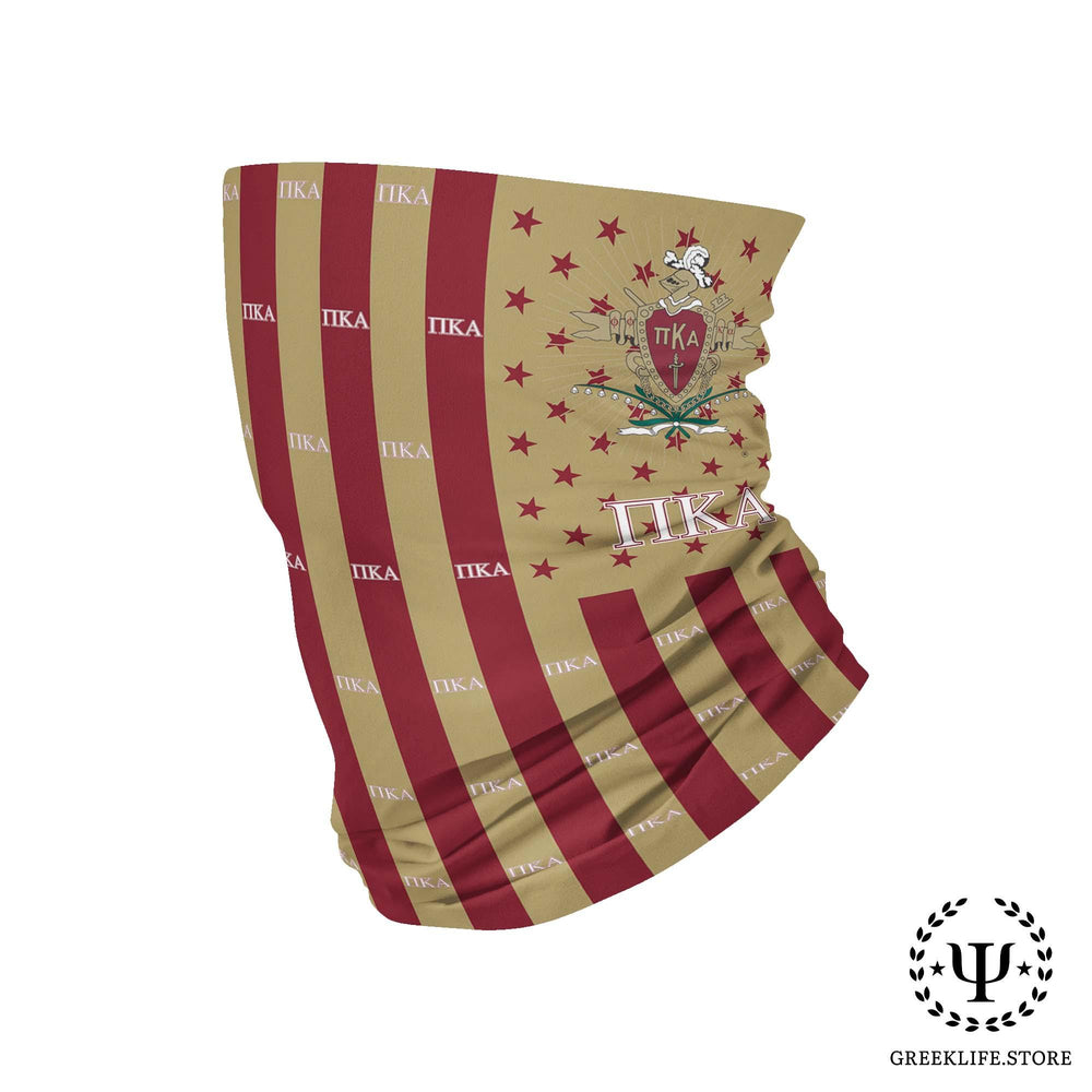 Pi Kappa Alpha Neck Gaiter - greeklife.store