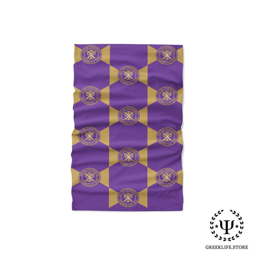 Chi Psi Neck Gaiter - greeklife.store