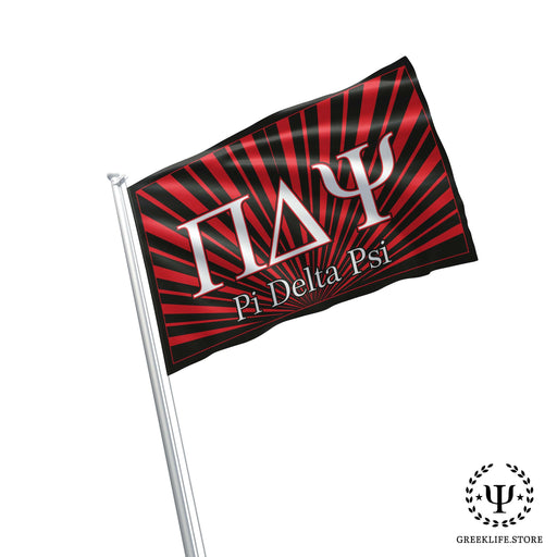 Pi Delta Psi Flags and Banners - greeklife.store