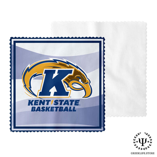 Kent State University Officially Licensed Garden Flag Banner