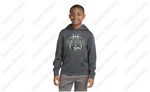 PORT ANGELES BOYS BASKETBALL Performance Sweatshirts