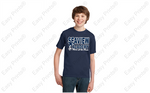 Seaview Academy T-Shirt