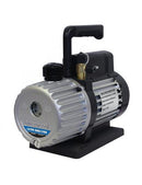 Mastercool 6CFM Two Stage Vacuum Pump