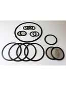 Little Icarus 2LB CLS Gasket Set