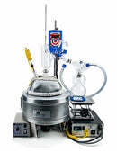 G2 Executive Short Path Distillation Kit (2L)