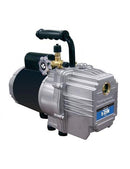 Mastercool 5 CFM Two Stage - USA Made Vacuum Pump