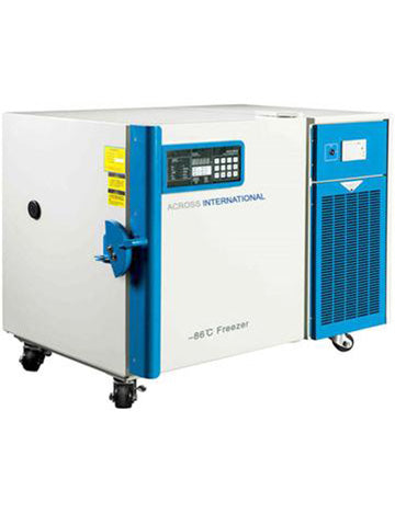 Ai 4 Cu Ft -86°C Ultra-Low Freezer UL CSA Certified 110V