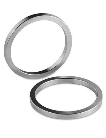 Filter Plate Ring