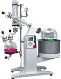 Ai SolventVap 1.3-Gallon/5L Rotary Evaporator with Motorized Lift 110/220V