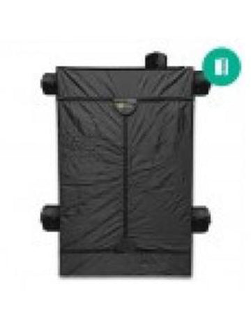 "OneDeal Grow Tent 36"" x 36"" x 70"" (90x90x180cm)"