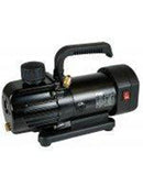 Best Value Vacs 3CFM Single Stage Mini Vacuum Pump