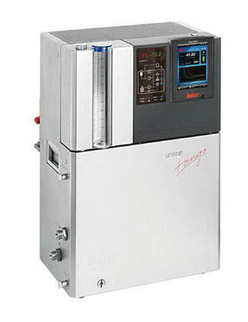 HUBER Unistat Tango w Refrigerated Heating Circulator