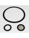 90-270G Apollo Top Fill CLS Gasket Set