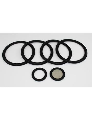 XL Mini CLS Gasket Set