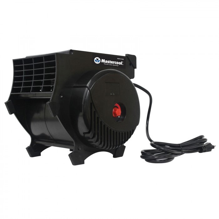 Mastercool 1200CFM Blower Fan