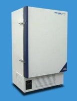 So-Low -80°C Ultra-Low Upright Freezer - 28 Cubic Ft.