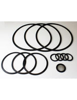8.5LB MK-V Orthrus Bidirectional CLS Gasket Set