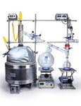 G2 Short Path Distillation Kit – Full Bore – NEW!