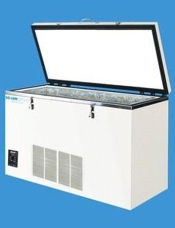 So-Low -85°C Ultra-Low Chest Freezer - 17 Cubic Ft.