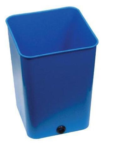 Flo-n-Gro Blue Bucket for Bucket System