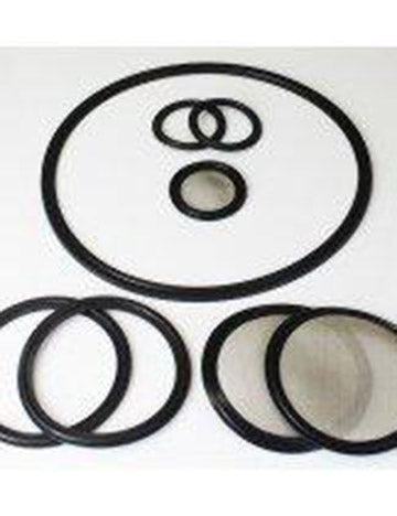 5LB MK-V Orthrus Bidirectional CLS Gasket Set